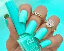 -cudowny kolor!-