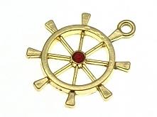 Zawieszka Koło Marynarskie ...