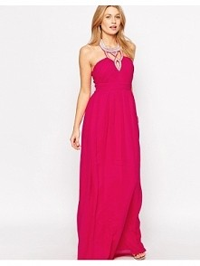 -31% Little Mistress Maxi D...