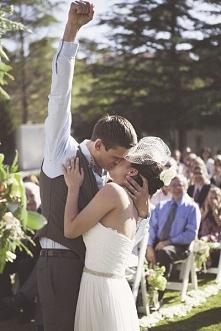 tez chce takie zdj ślubne :)