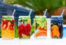 A wy robicie sami wody owocowe ?