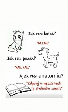 true story ;<