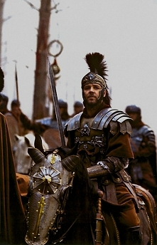 Gladiator ♥