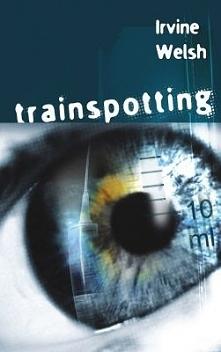 """""""Trainspotting"""" to portret grupy przyjaciół, młodych Szkotów, ćpunów, świrów, a przy tym ludzi wrażliwych i na swój specyficzny sposób inteligentnych. Zarzucano Welsho..."""