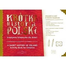 kreatywna historia Polski d...
