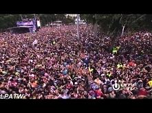 Steve Aoki & Linkin...