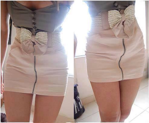 dziewczynki gdzie znajdę taką spódniczkę ? ;)