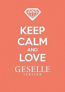 Zapraszamy do GESELLE Jubil...