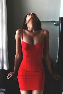 Kobieca