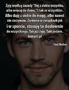 świetnie powiedziane!! :)