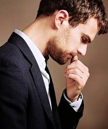 Theo :D