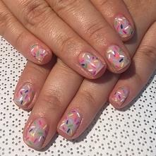 #sprinkles