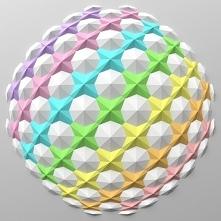 Origami, *,*