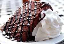 czekoladowo mi ^_^