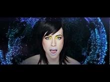 ZEDD feat. Heather Bright -...