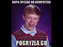 hahhah