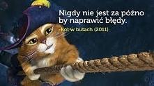 Oj Puszku ^^