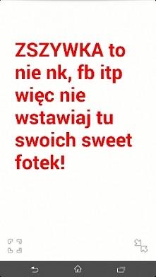 Przekazujcie dalej! :)