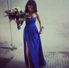 Sukienki od elena_m z 17 maja - najlepsze stylizacje i ciuszki