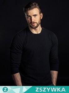 Chris Evans ♡ ♡ ♡ #avengers