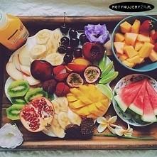 samo zdrowie! ;)