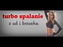 Turbo Spalanie z Ud.  ZACZYNAM WALKĘ SAMA Z SOBĄ! :)