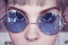 sunglasses :)