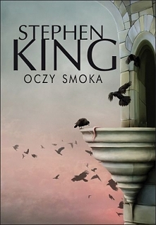 Kiedy w królestwie Delain ginie dobry król Roland, o otrucie władcy zostaje oskarżony jego syn Peter, następca tronu. W rzeczywistości winny zbrodni jest królewski czarnoksiężni...