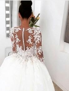 czy ktoś wie co to za sukni...