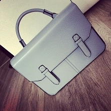 #new #bag #sinsay ❤️