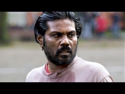 """Nagrody w Cannes rozdane;). Tym razem Złotą Palmę otrzymał """"Dheepan"""" w  reżyserii Jacques Audiard.  Dheepan to opowieść o emigrantach ze Sri Lanki, którzy starają się zacząć nowe życie na przedmieściach Paryża. W rolę tytułowego Dheepna, mistrza sztuk walki, wcielił się Antonythasan Jesuthasan."""