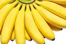 Mam pytanie, chciałabym zrobić sernik na zimno z bananami, jaką galaretkę do tego dobrać ? ;)