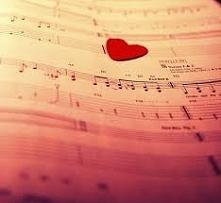 Music my world ♥