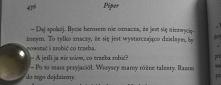 """""""Znak Ateny""""- Ric..."""