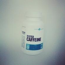 Kofeina, kiedy brakuje enerigii ;)  Więcej informacji na FB: Move Your Life