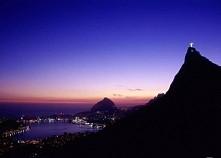 Rio De Janeiro *-* <3