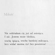 Pawlikowska.