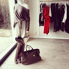 facebook - styleroom.shop :))