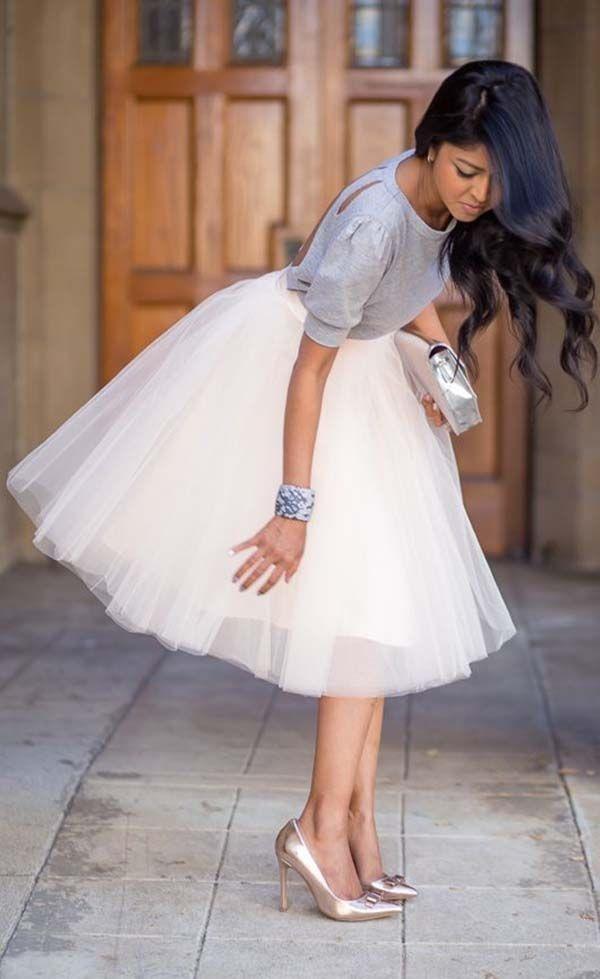 Modne Sukienki I Spódnice Na Lato 2015 Jakie Dodat Na Moda