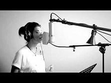 Edyta Gorniak- Hallelujah