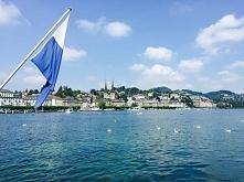 Luzerna, Szwajcaria  daisies.blog.pl