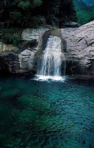 Waterfall :)