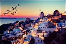 jeszcze miesiąc I wakacje ^^ :D
