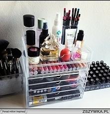 makeupmakeupmakeup