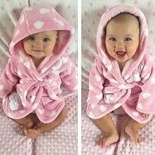 so cute <3 *-*