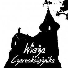 Wydawnictwo Wieża Czarnoksiężnika - wyczarowujemy literaturę! Nowa powieść: &...