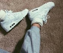 Jakie buty polecacie??