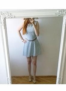Śliczne sukienki na lato w sklepie OTIEN. -10%!!! Zapisz się do newslettera