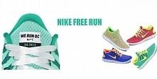 cheap nike free shoes www cheapsportsruns com