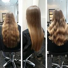 LONG/BLOND/HAIR
